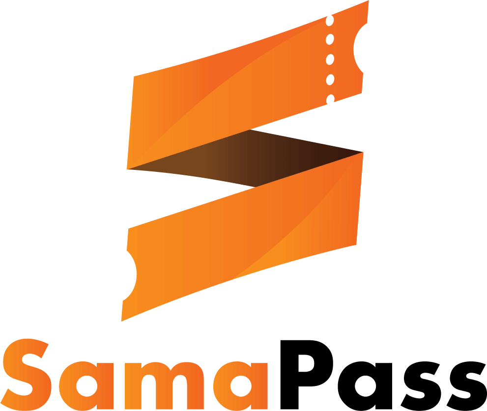 SamaPass Blog