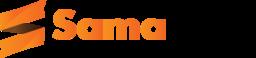 Logo SamaPass